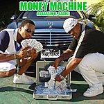 Assassin Money Machine