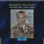 "Muggsy Spanier Muggsy Spanier Featuring Earl ""Fatha"" Hines"