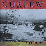Curlew Bee