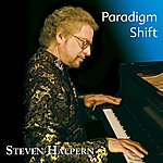 Steven Halpern Paradigm Shift