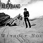Alex Band Without You