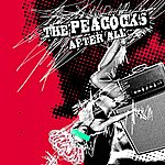 The Peacocks After All