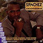 Sanchez Boom Boom Bye Bye