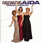 Fascinating Aida Absolutely Fascinating