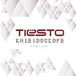 Tiësto Kaleidoscope Remixed (Deluxe Version)