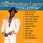 Barrington Levy The Barrington Levy Collection