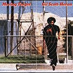 Gil Scott-Heron Moving Target