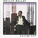 Philip Bailey Inside Out