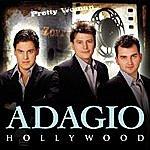 Adagio Hollywood