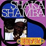 Shaka Shamba Namebrand