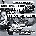 Barrington Levy Barrington Levy's Dj Counteraction (11 Classic Hits Re-Charged)