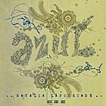 Natalia Lafourcade Azul (Radio Edit)