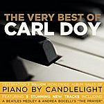 Carl Doy The Very Best Of
