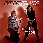 Modern Talking Heart And Soul