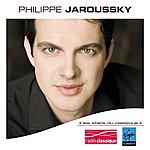 Philippe Jaroussky Les Stars Du Classique : Philippe Jaroussky