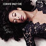 Corinne Bailey Rae Is This Love