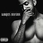 Marques Houston Mattress Music (Parental Advisory)