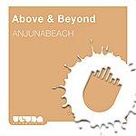 Above & Beyond Anjunabeach