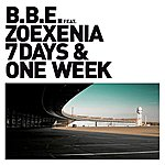 B.B.E. Seven Days And One Week 2009