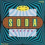 Soda Stereo Rex-Mix