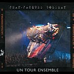Jean-Jacques Goldman Un Tour Ensemble