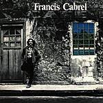 Francis Cabrel Les Murs De Poussiere