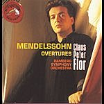 Claus Peter Flor Mendelssohn - Symphony
