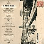 Kashmir In The Sand