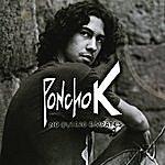 Poncho-K No Quiero Empates