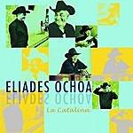 Eliades Ochoa La Catalina