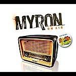 Myron Myron For Volvo