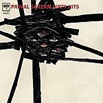 Primal Scream Dirty Hits - Limited Edition