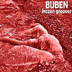 Buben Frozen Grooves