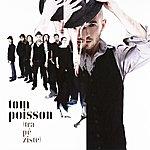 Tom Poisson Trapéziste