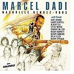 Marcel Dadi Nashville Rendez-Vous