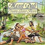 Marcel Dadi Country Guitar Flavors