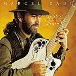 Marcel Dadi Guitar Legend, Vol. 2