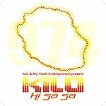 Kilo Ki Sa Sa (Remix)