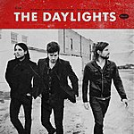 The Daylights The Daylights