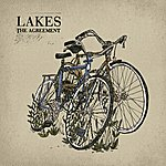 Lakes The Agreement