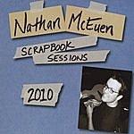 Nathan McEuen Scrapbook Sessions 2010
