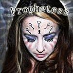 Marta Wiley Prophetess