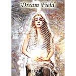 Marta Wiley Dream Field