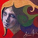 Sarah Fimm The Vanishing Sessions (B-Sides Part I)