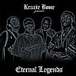 Bone Thugs-N-Harmony Krayzie Bone Presents Eternal Legends