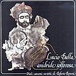 Lucio Dalla Anidride Solforosa