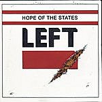 Hope Of The States Left