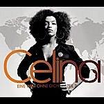 Celina Eine Welt Ohne Dich - Teil 2