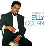 Billy Ocean The Best Of... / Revoked New -> G010001877208r