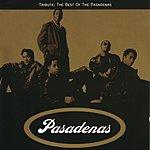 The Pasadenas Tribute: The Best Of The Pasadenas